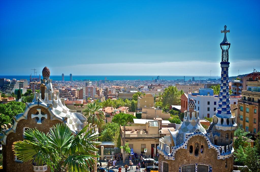 нужно бояться самый лучший город в испании производители